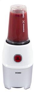 Domo Blender X Power Ultimate Health Pack DO9184BL-Détail de l'article
