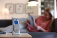 Philips AVENT Babyphone SCD570-Image 3