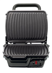 Tefal Grill Classic Grill Barbecue GC305012-Artikeldetail
