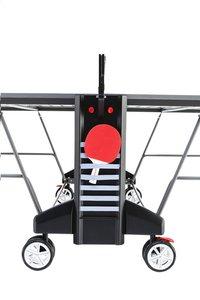 Kettler pingpongtafel Classic 4 outdoor-Artikeldetail