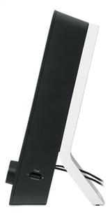 Logitech haut-parleur Z200-Détail de l'article