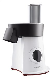 Philips saladmaker Viva HR1388/80