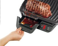 Tefal Grill Classic Grill Barbecue GC305012-Afbeelding 2