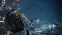 PS4 Sniper Ghost Warrior - Contracts FR/ANG-Image 3