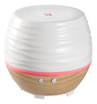 Homedics Diffuseur de parfum Ellia Ascend ARM-535TWT-commercieel beeld