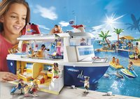Playmobil Family Fun 6978 Cruiseschip-Afbeelding 3