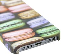 i-Paint cover Macarons iPhone 5/5s-Artikeldetail