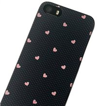 i-Paint coque Sweety pour iPhone 5/5s-Détail de l'article