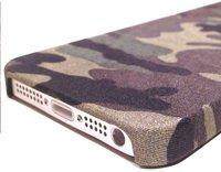 i-Paint coque Camo pour iPhone 5/5s-Détail de l'article