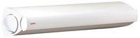 Leifheit uittrekbare wasdraad Rollfix 210