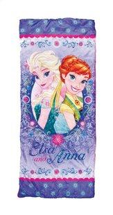 Sac de couchage pour enfant Disney La Reine des Neiges