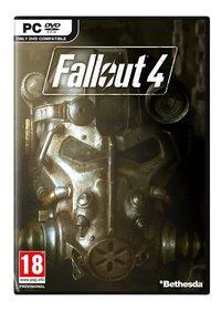 PC Fallout 4 ANG