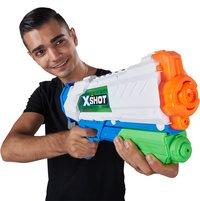 Zuru fusil à eau X-Shot Fast Fill-Image 4