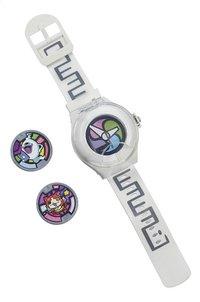 Set de jeu Yo-Kai Watch Montre-Avant
