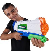 Zuru fusil à eau X-Shot Fast Fill-Image 5