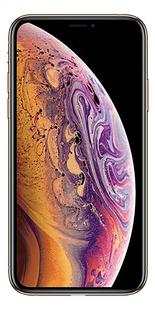 iPhone Xs 64 Go or-Avant