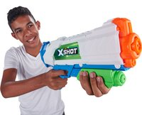 Zuru fusil à eau X-Shot Fast Fill-Image 6