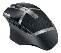 Logitech souris sans fil G602