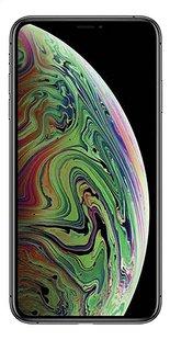 iPhone Xs Max 64 Go gris sidéral-Avant