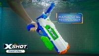Zuru fusil à eau X-Shot Fast Fill-Image 7