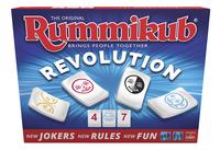 Rummikub Revolution-Avant