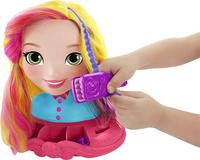 Kappershoofd Nickelodeon Sunny Day-Afbeelding 1