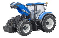 Bruder tractor New Holland T7.315-Artikeldetail