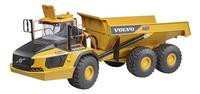 Bruder constructievoertuig Volvo Dumper A60H-Artikeldetail