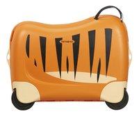 Samsonite trolley Dreamrider Tiger Toby 50 cm-Artikeldetail