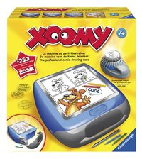 Ravensburger tekenprojector Xoomy