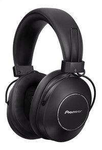 Pioneer Bluetooth hoofdtelefoon SE-MS9BN zwart-Rechterzijde