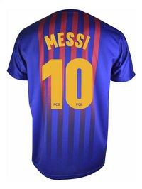 Tenue de football FC Barcelona Messi 10 Taille 164-Détail de l'article