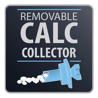 Rowenta Fer à vapeur Effective Anti-Calc DW4210D1-Détail de l'article