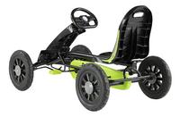 EXIT go-kart Spider-Arrière
