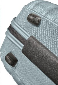 Samsonite Beauty-case Cosmolite 3.0 ice blue-Base