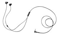Marshall oortelefoon Mode zwart