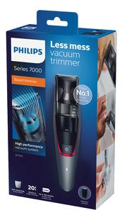 Philips Baardtrimmer BT7510/15-Rechterzijde