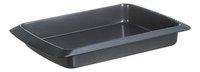 Pyrex plat à four Classic 30 x 23 cm-Avant