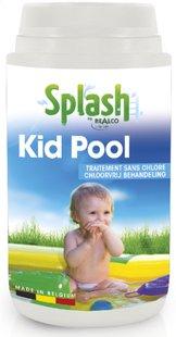 Realco Kid Pool 500 g