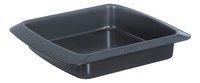 Pyrex plat à four carré Classic 24 x 24 cm-Avant