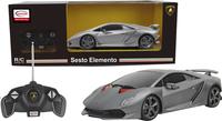 Voiture RC Lamborghini Sesto Elemento