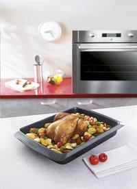 Pyrex ovenschaal Classic 35 x 26 cm-Afbeelding 1