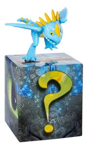 Figuur How to Train Your Dragon 3 Mystery Dragons - Stormfly-Artikeldetail