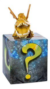 Figuur How to Train Your Dragon 3 Mystery Dragons - Meatlug-Artikeldetail