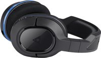 Turtle Beach draadloze headset Ear Force Stealth 400-Artikeldetail