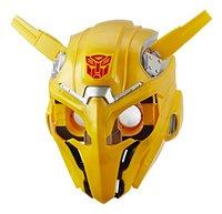 Masque VR Transformers Bee Vision Mask Bumblebee-Côté droit