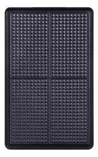 Tefal Wafelplaten XA8005