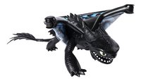 Figuur How to Train Your Dragon 3 Deluxe Toothless-Artikeldetail