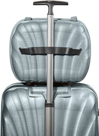Samsonite Beauty-case Cosmolite 3.0 ice blue-Détail de l'article