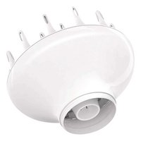 Philips Haardroger DryCare Prestige MoistureProtect HP8280/00-Artikeldetail
